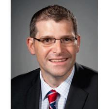 Aaron Michael Lipskar, MD