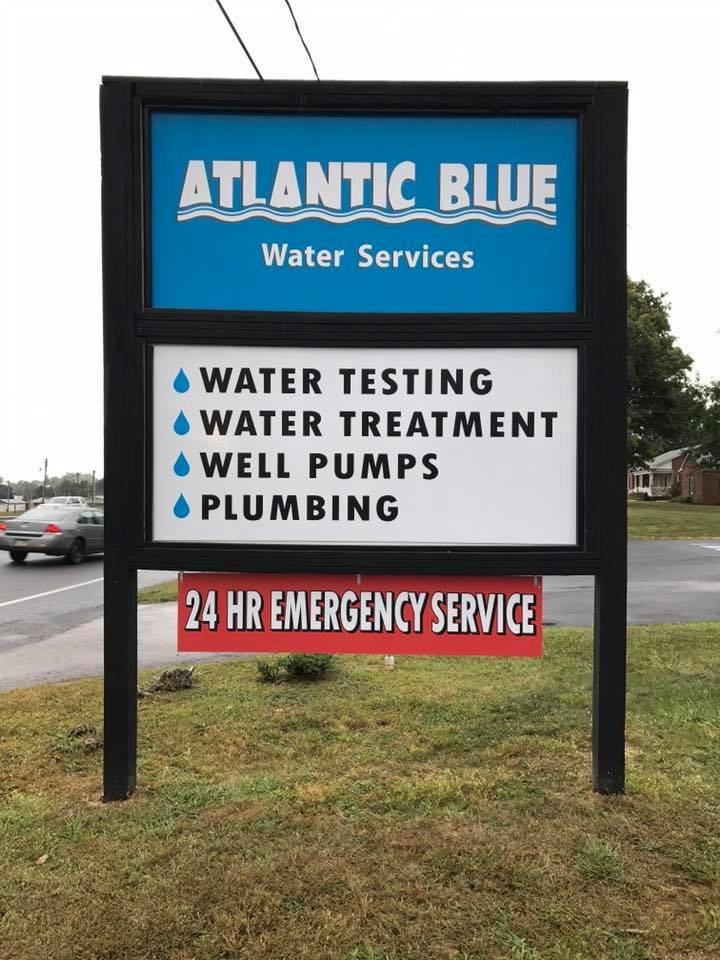 Atlantic Blue Water Services image 5