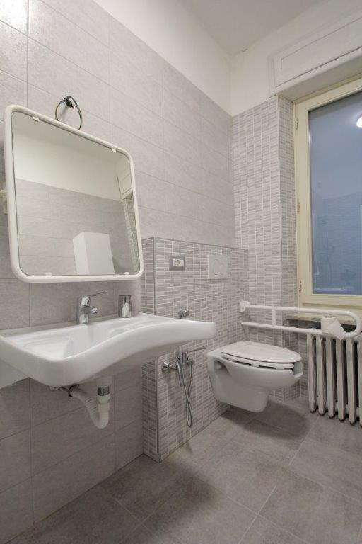 Agenzie immobiliari a savigliano infobel italia - Agenzie immobiliari a torino ...
