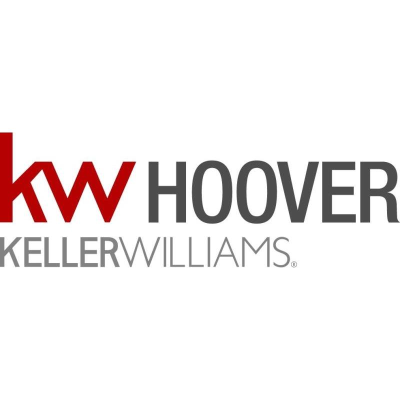 The Howell Group KW Hoover