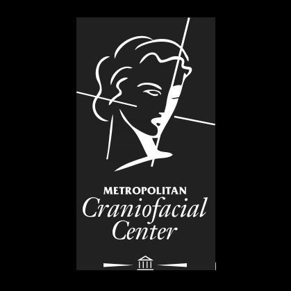 Metropolitan Craniofacial Center, P.A.