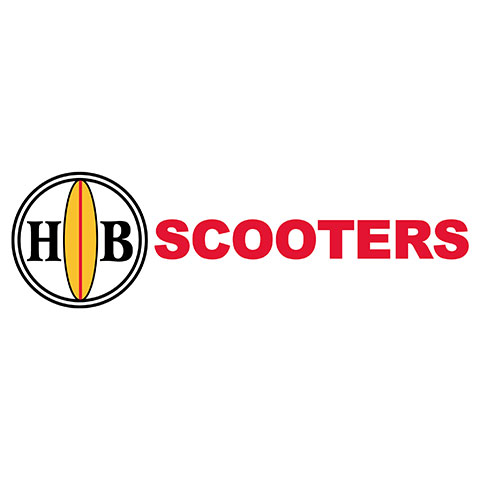 HB SCOOTERS - Huntington Beach, CA - Motorcycles & Scooters