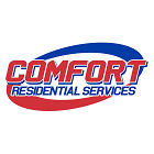Comfort Residential Services