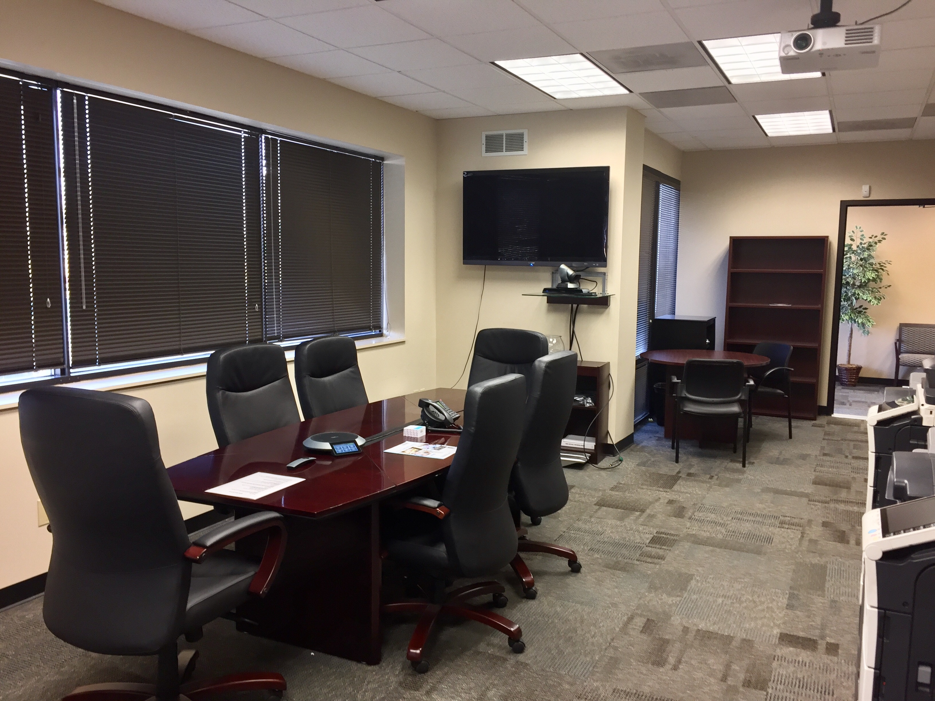CDS Office Technologies in Earth City, MO - (314) 739-4...