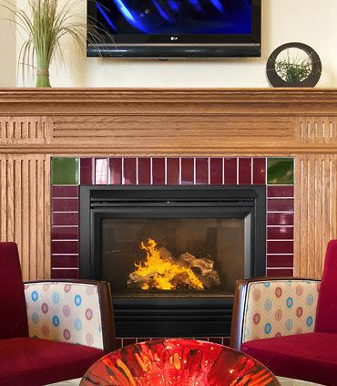 TownePlace Suites by Marriott Detroit Dearborn image 1