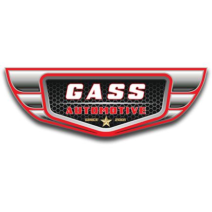 Gass Automotive & Heavy Wrecker Service