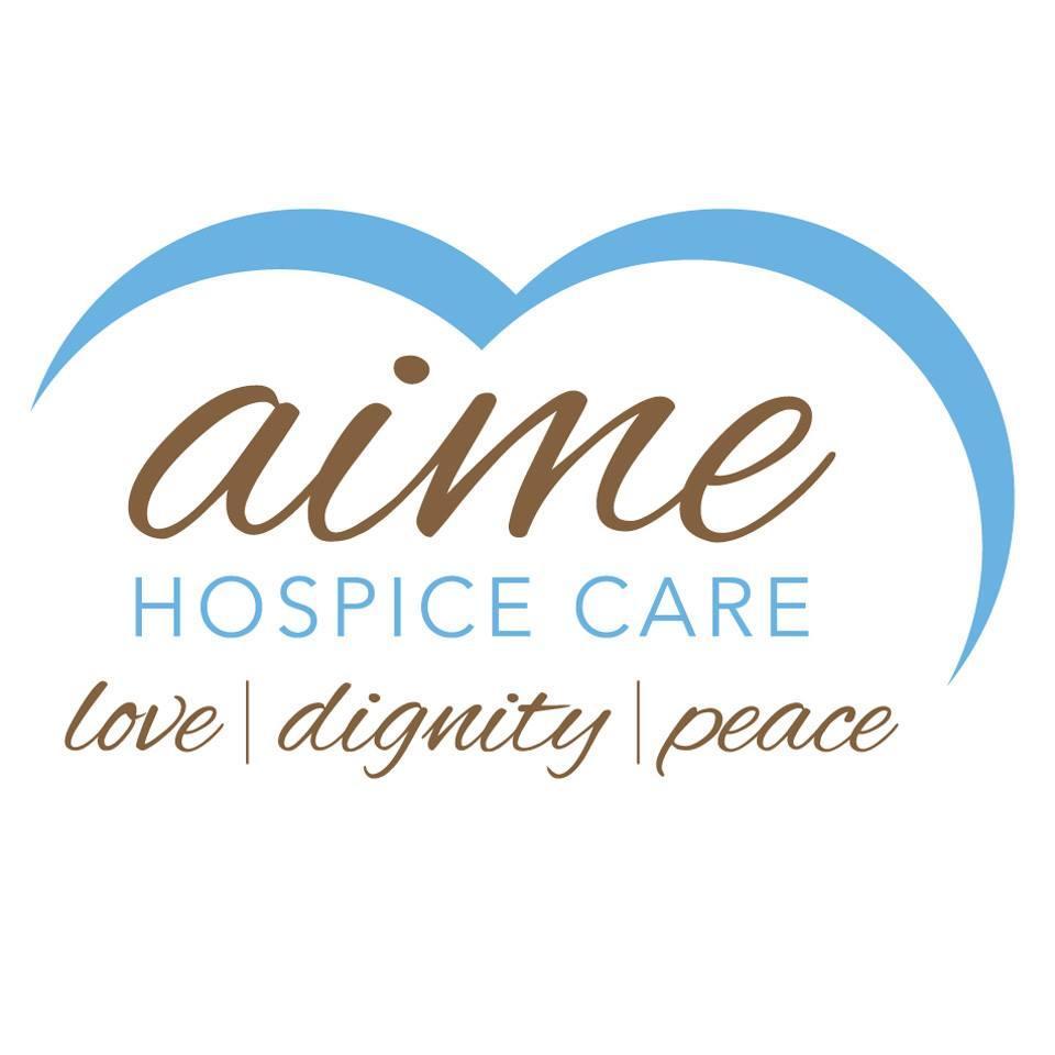 Aime Hospice