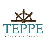 Teppe Financial Services image 2