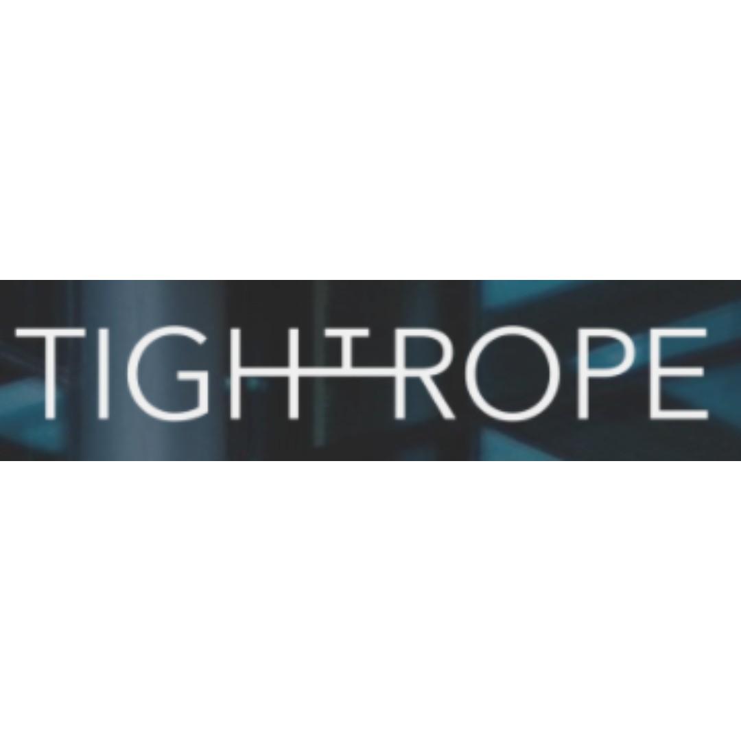 Tightrope Ventures
