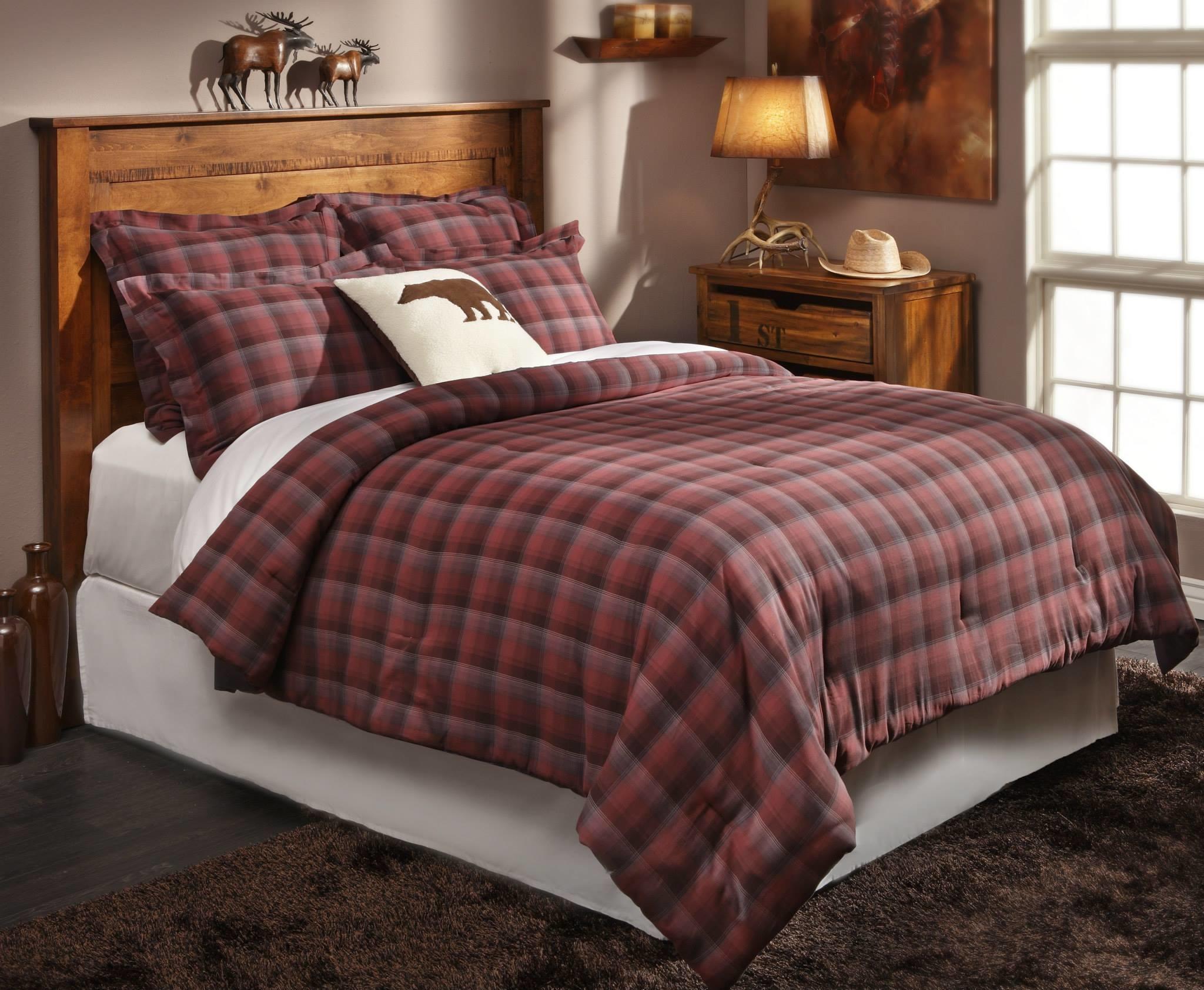 Bedroom Expressions 2700 W. Loop 250 N. Suite BE, Inside the ...