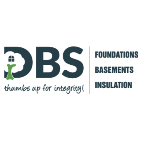 Dr Energy Saver Solutions A Service Of Dbs Citysearch