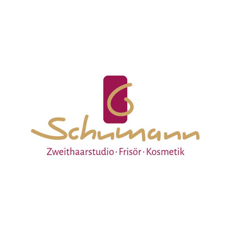 Logo von Friseurteam Schumann