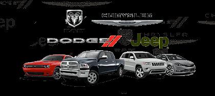 i20 Chrysler Dodge Jeep Ram image 3