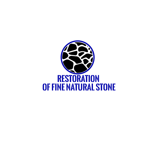 Restoration of Fine Natural Stone