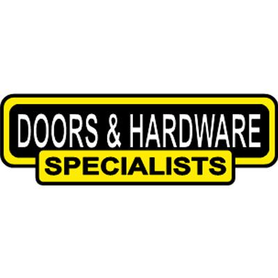 Doors & Hardware LLC image 0