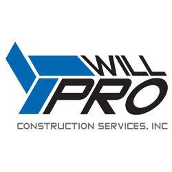 Will Pro Construction