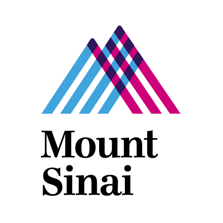 Mount Sinai West Care Medical Associates - CLOSED