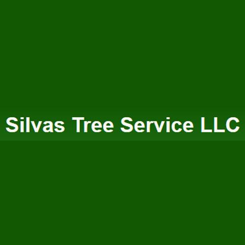 Silva's Tree Service #1 LLC
