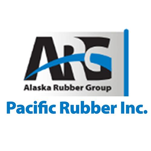 Pacific Rubber