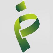 Pinkerton Pain Therapy, LLC