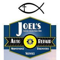 Joel's Automotive Repair