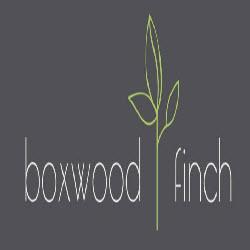 Boxwood Finch - Lodi, CA 95240 - (209)224-5781 | ShowMeLocal.com