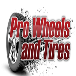 Pro Wheels and Tires