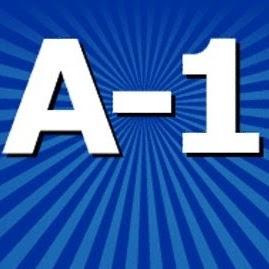 A-1 Plumbing, Inc.
