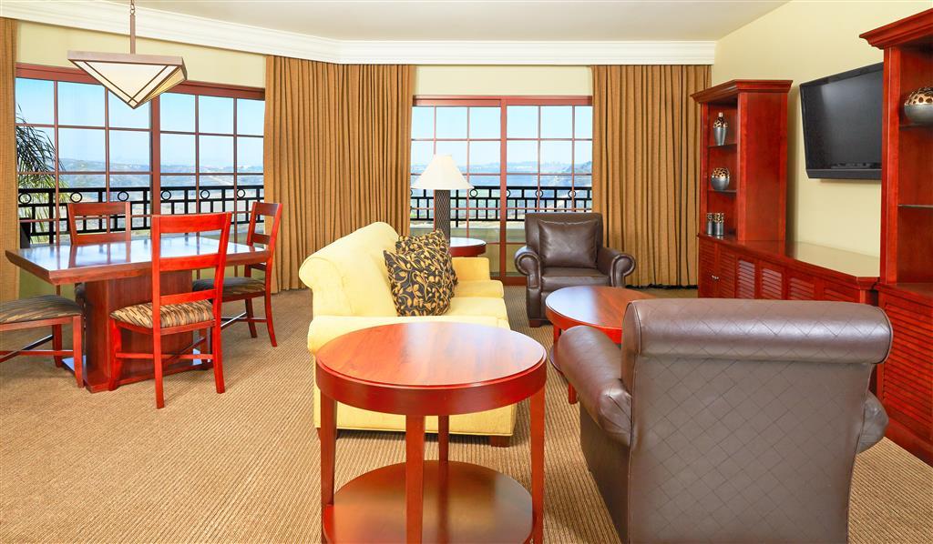 Sheraton Carlsbad Resort & Spa image 5