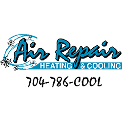 Air Repair Inc