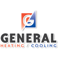 General Heating And Cooling, LLC image 0