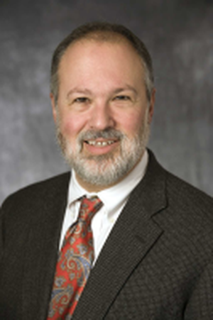 Robert Ronis, MD - UH Cleveland Medical Center image 0