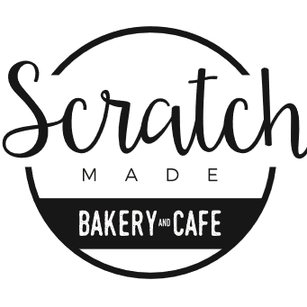Scratch Made Bakery