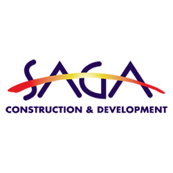SAGA Construction and Development image 2