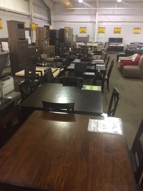 American Freight Furniture And Mattress In Knoxville Tn Whitepages