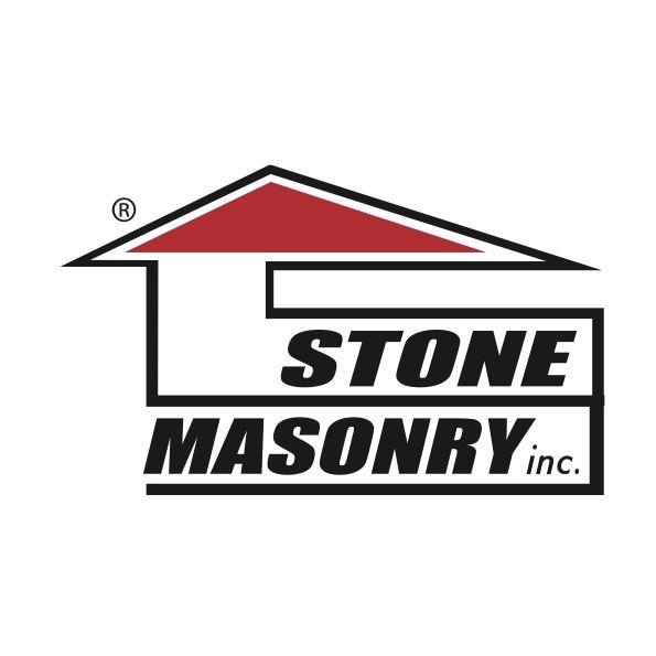 L S Stone Masonry INC.