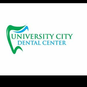 University City Dental Center ( University City Dental ...