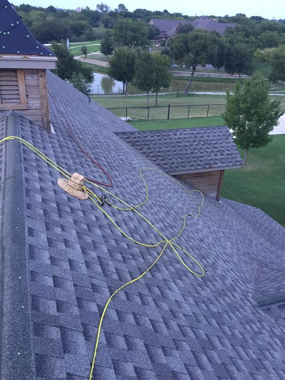 Torres Roofing image 25