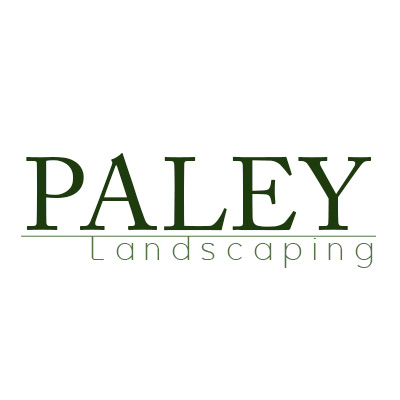 Paley Landscaping