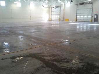 Barany Residential & Commercial Cleaning image 6