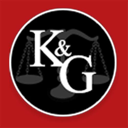 Krause & Glassmith, LLP