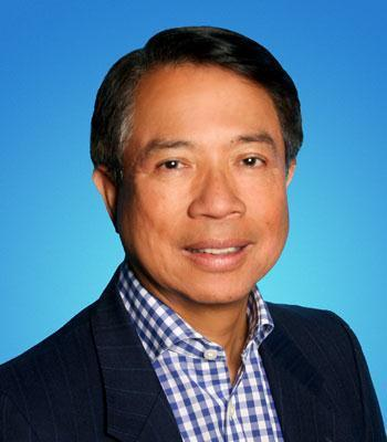 image of Allstate Insurance: Jon De Leon