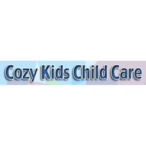 Cozy Kids Child Care image 0