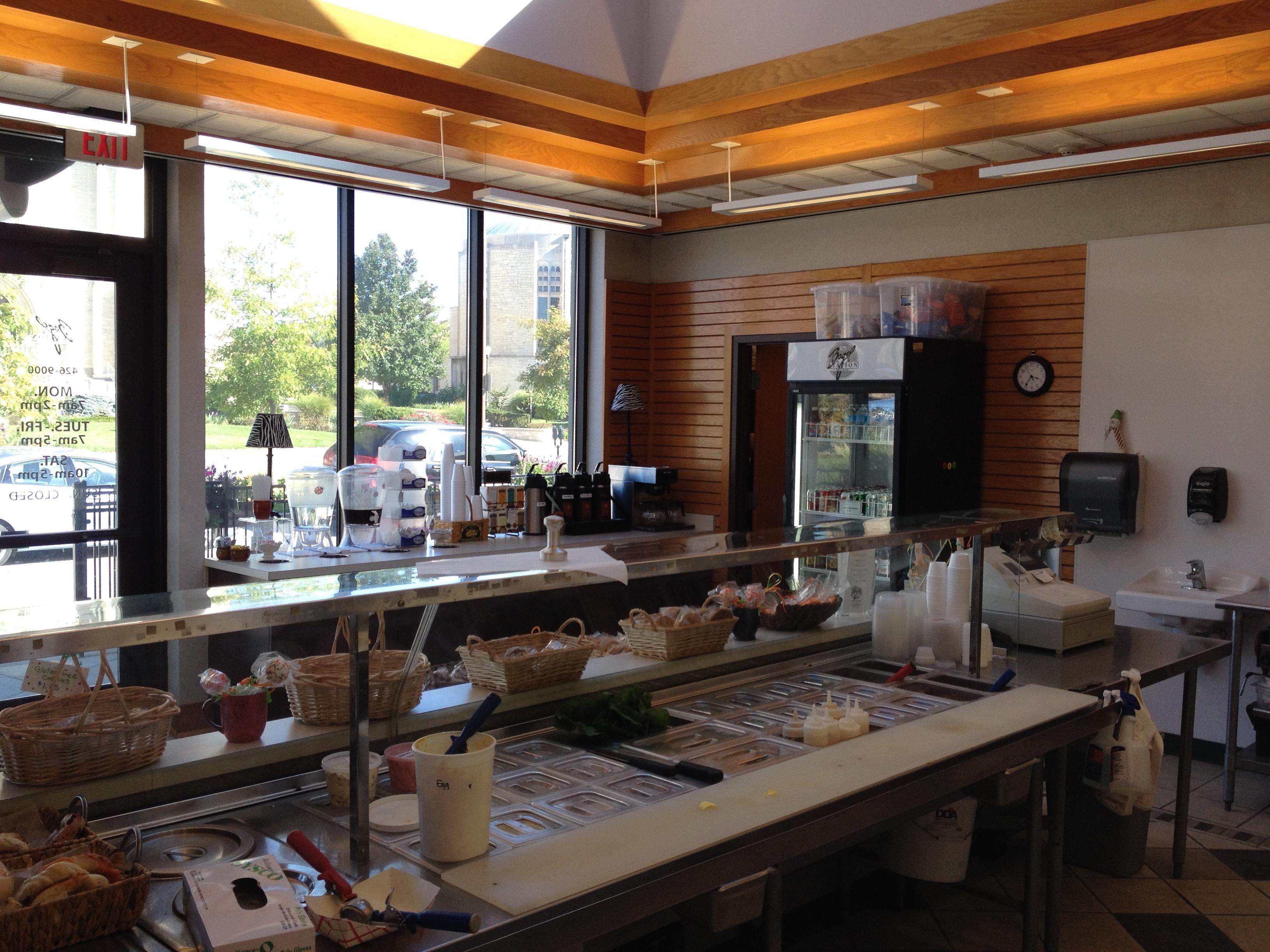 Restaurant Supply Companies Denver