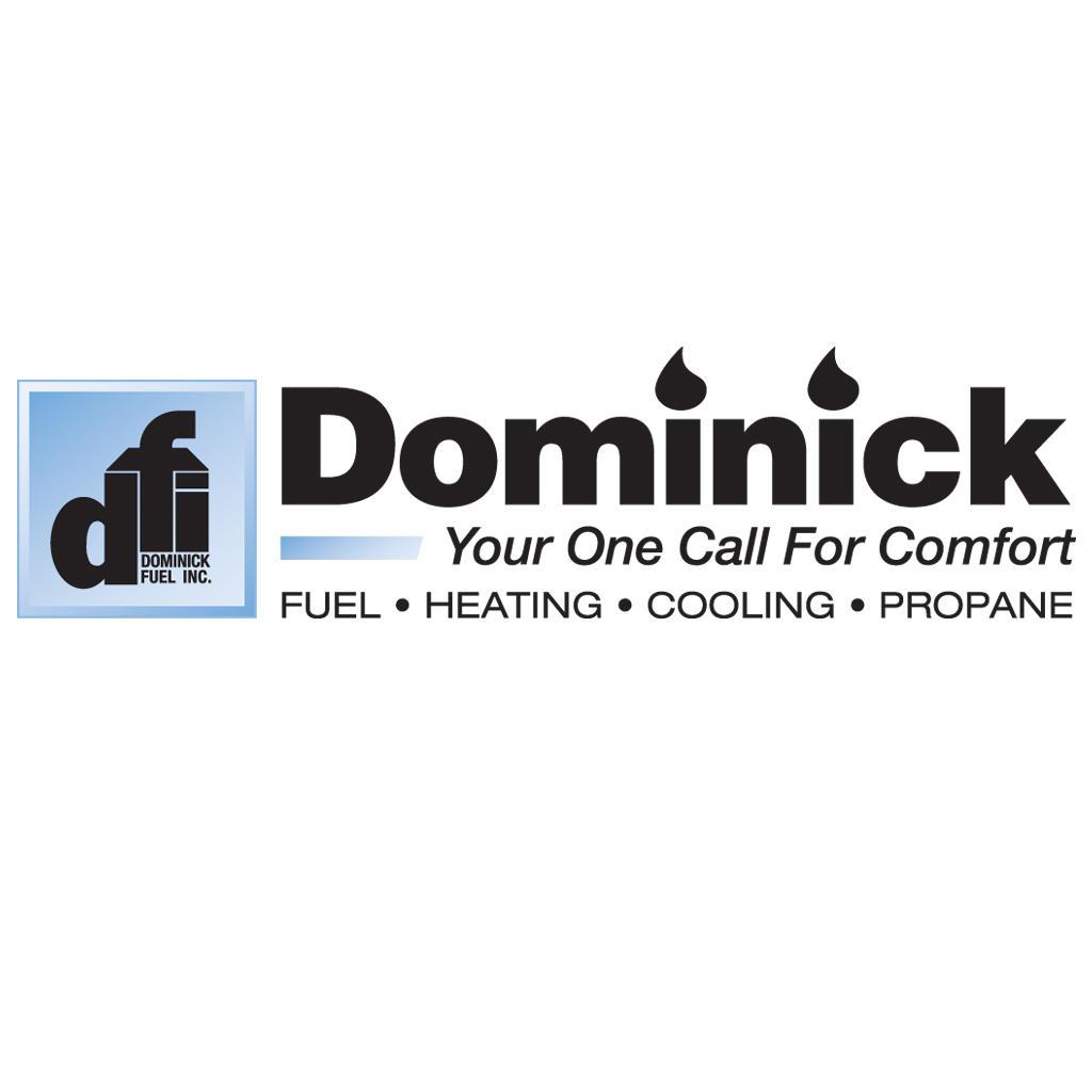 Dominick Fuel