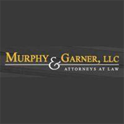 Murphy & Garner, LLC
