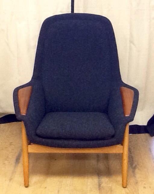 Durobilt Upholstery image 53