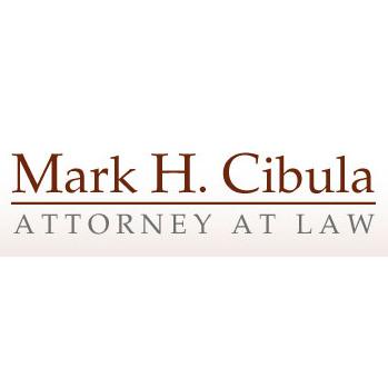 Law Office of Mark H. Cibula