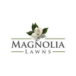 Magnolia Lawns image 0
