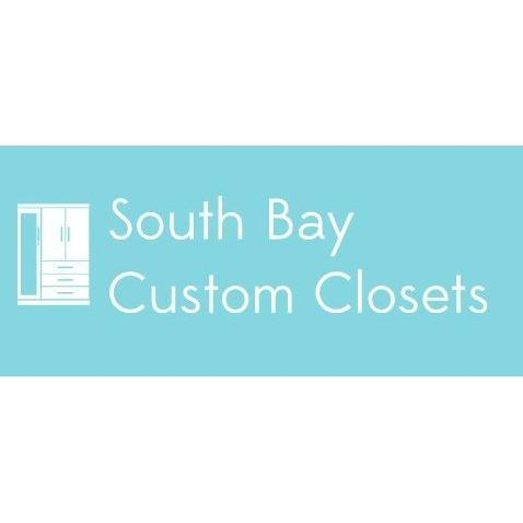 South Bay Custom Closets